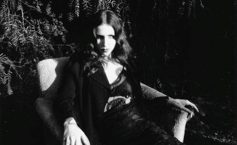 """Chelsea Wolfe: """"Hypnos"""" é o novo single"""