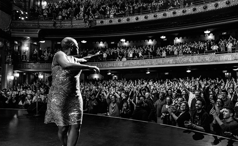 IndieLisboa: todos os documentários sobre música