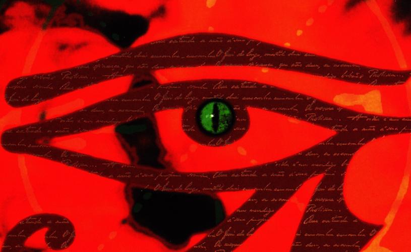 """Moonspell: 20 anos de """"Irreligious"""""""