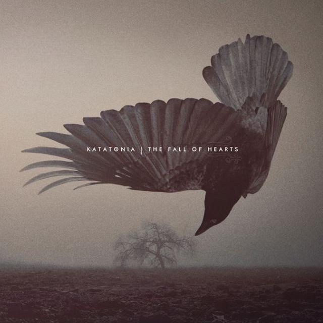 Katatonia: Novo álbum a caminho