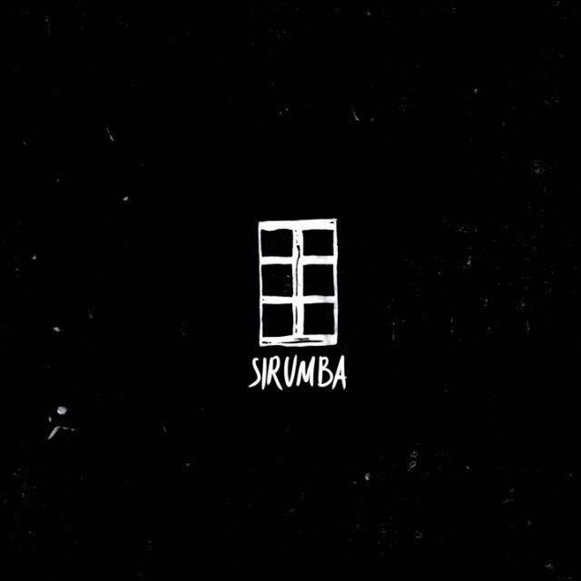 sirumba