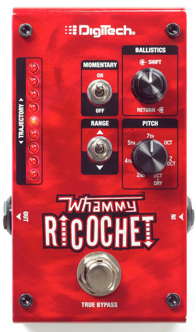 Whammy-Ricochet-Top_original