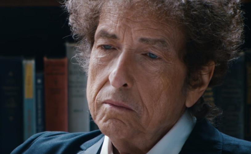 Murder Most Foul É A Nova Canção de Bob Dylan