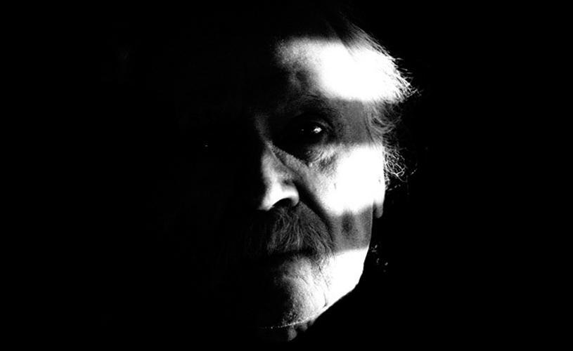 John Carpenter: novo álbum anda à solta!