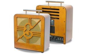 epiphone 1938 century 75th