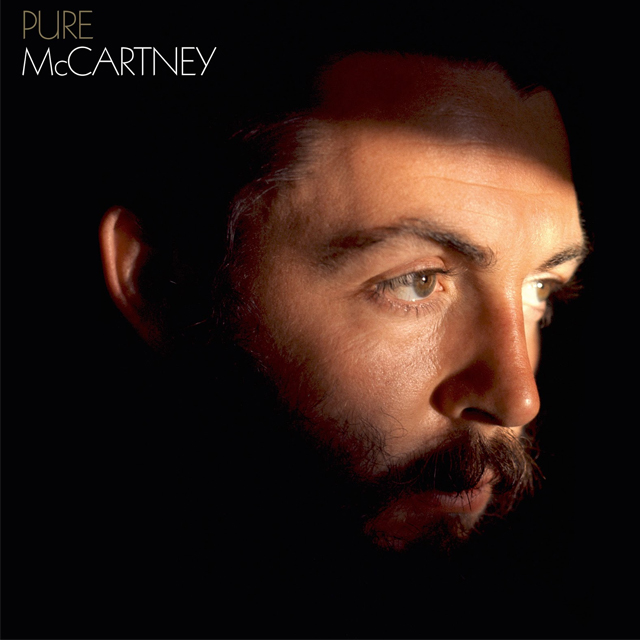 """Disc One """"Maybe I'm Amazed"""" """"Heart of the Country"""" """"Jet"""" """"Warm and Beautiful"""" """"Listen to What the Man Said"""" """"Dear Boy"""" """"Silly Love Songs"""" """"The Song We Were Singing"""" """"Uncle Albert / Admiral Halsey"""" """"Early Days"""" """"Big Barn Bed"""" """"Another Day"""" """"Flaming Pie"""" """"Jenny Wren"""" """"Too Many People"""" """"Let Me Roll It"""" """"New"""" Disc Two """"Live and Let Die"""" """"English Tea"""" """"Mull of Kintyre"""" """"Save Us"""" """"My Love"""" """"Bip Bop"""" """"Let 'Em In"""" """"Nineteen Hundred and Eighty Five"""" """"Calico Skies"""" """"Hi, Hi, Hi"""" """"Waterfalls"""" """"Band on the Run"""" """"Appreciate"""" """"Sing The Changes"""" """"Arrow Through Me"""" """"Every Night"""" """"Junior's Farm"""" """"Mrs. Vandebilt"""" Disc Three """"Say Say Say"""" [2015 Remix] """"My Valentine"""" """"Pipes of Peace"""" """"The World Tonight"""" """"Souvenir"""" """"Dance Tonight"""" """"Ebony and Ivory"""" """"Fine Line"""" """"Here Today"""" """"Press"""" """"Wanderlust"""" """"Winedark Open Sea"""" """"Beautiful Night"""" """"Girlfriend"""" """"Queenie Eye"""" """"We All Stand Together"""" Disc Four """"Coming Up"""" """"Too Much Rain"""" """"Good Times Coming / Feel the Sun"""" """"Goodnight Tonight"""" """"Baby's Request"""" """"With a Little Luck"""" """"Little Willow"""" """"Only Mama Knows"""" """"Don't Let It Bring You Down"""" """"The Back Seat Of My Car"""" """"No More Lonely Nights"""" """"Great Day"""" """"Venus and Mars / Rock Show"""" """"Temporary Secretary"""" """"Hope for the Future"""" """"Junk"""""""