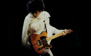prince guitars header