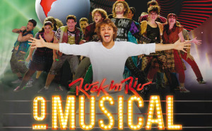 rock in rio musical