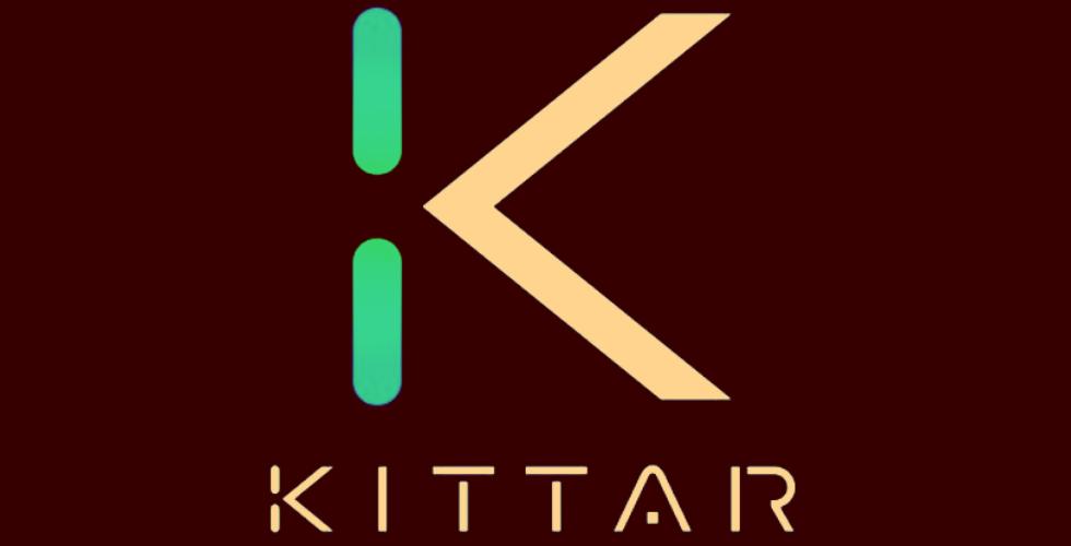 Yamaha Kittar