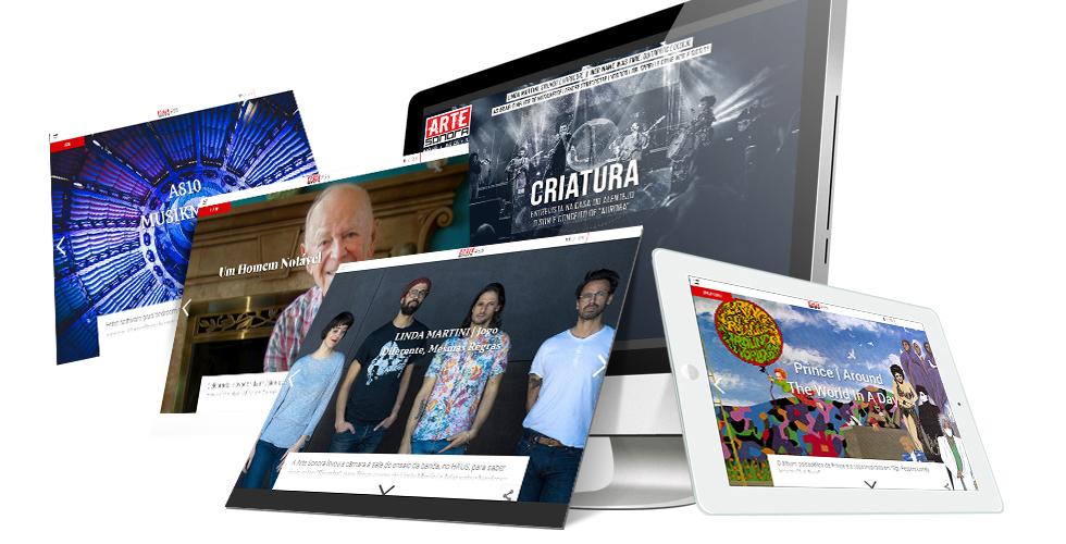 AS#55: Revista digital de Maio já disponível