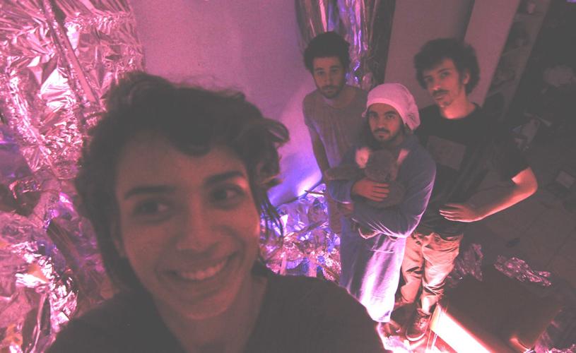 Indie Music Fest: Vê aqui as novas confirmações!