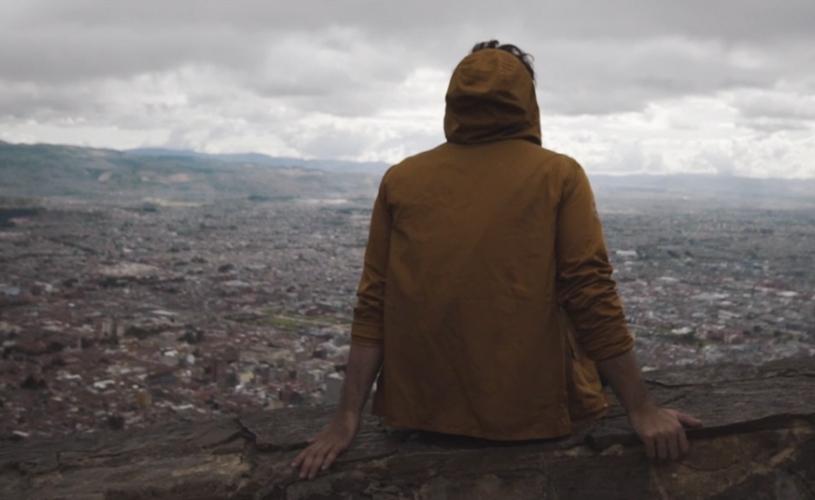 A psicanálise de Moullinex em documentário