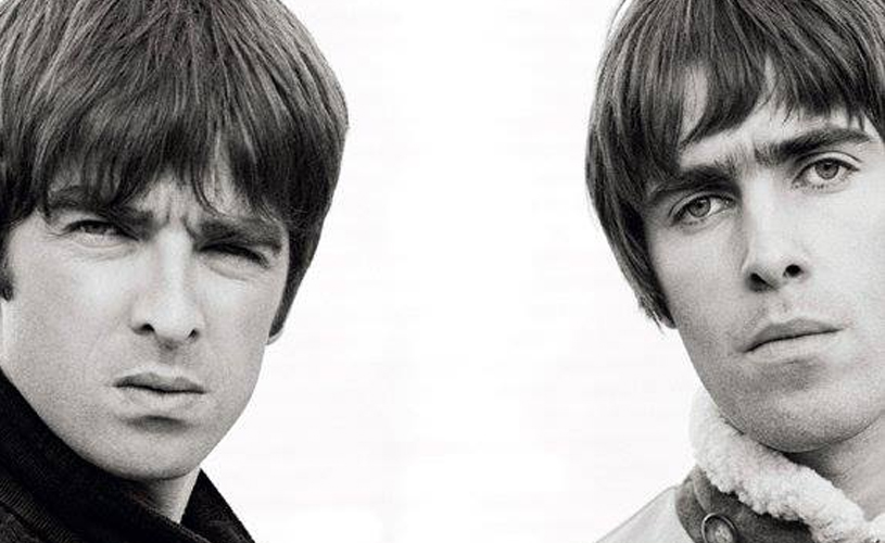 Liam Gallagher: «O Noel pensa ser os Pink Floyd, mas é os Lighthouse Family»