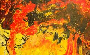 radiohead_pinturas