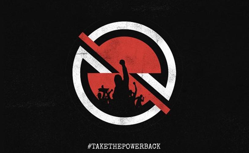 Rage Against The Machine podem voltar?