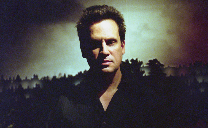Mark Kozelek [Red House Painters], Novas Acusações de Abuso Sexual