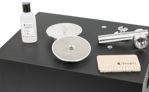 PJ-Phono-VC-S-accessories