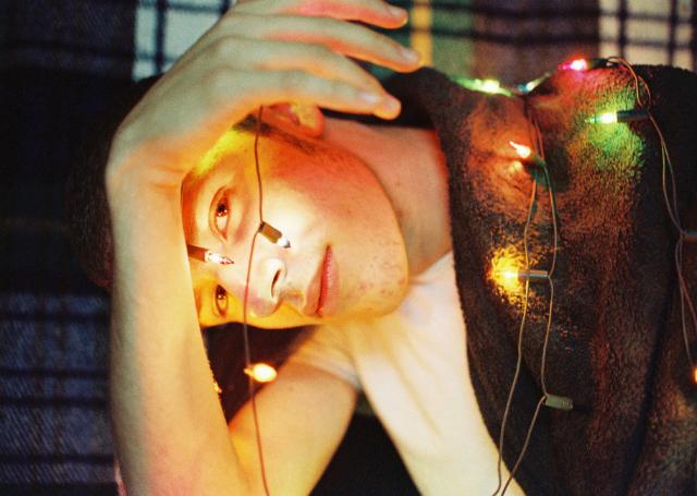 kastelijns luzes