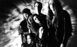 temple of the dog breves