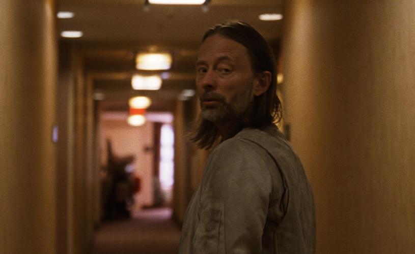 """Radiohead revelam nova versão de """"Daydreaming"""" para concurso – participa!"""