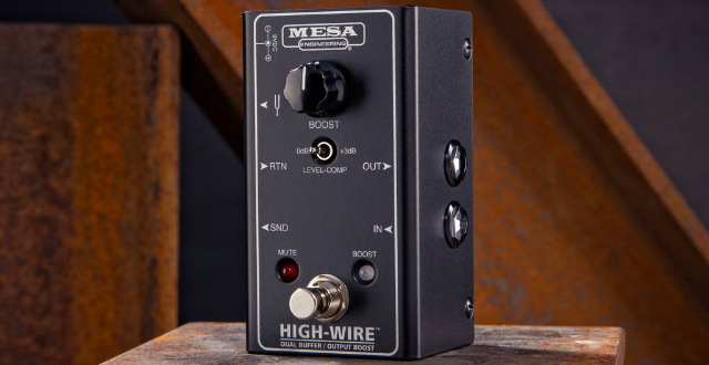 MESA-Boogie-HIGH-WIRE