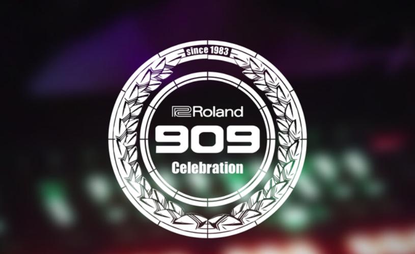 Roland, Festival de 24 Horas