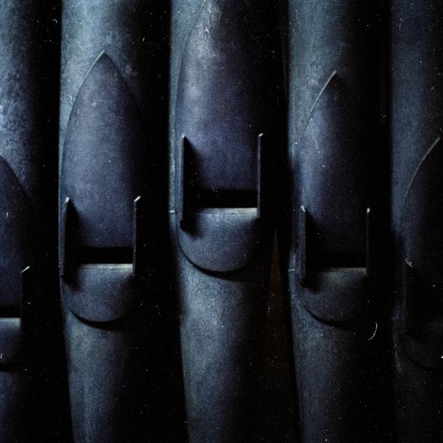 V Ciclo de Órgão de Torres Vedras