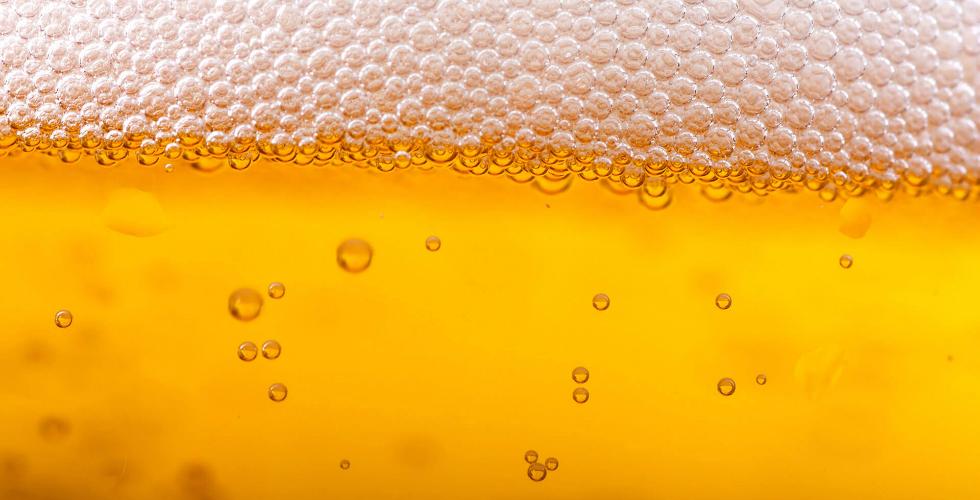 Cerveja & Rock