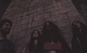 black-wizards