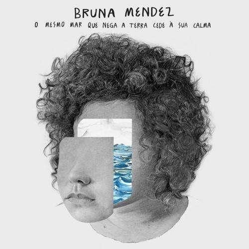 Bruna Mendez