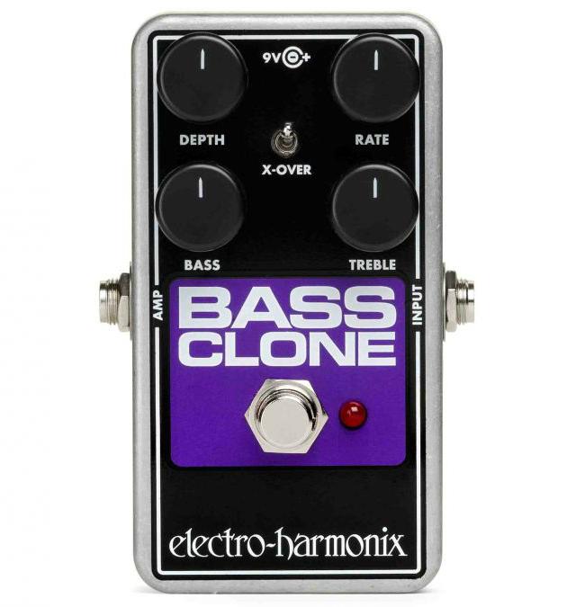 ehx-bass-clone-front