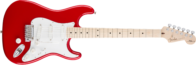 pete-townshend-signature-strat