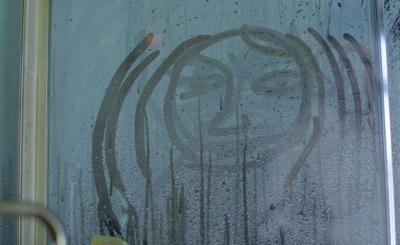 Michel Gondry realiza novo vídeo de The White Stripes