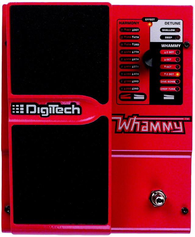 digitech-whammy-4