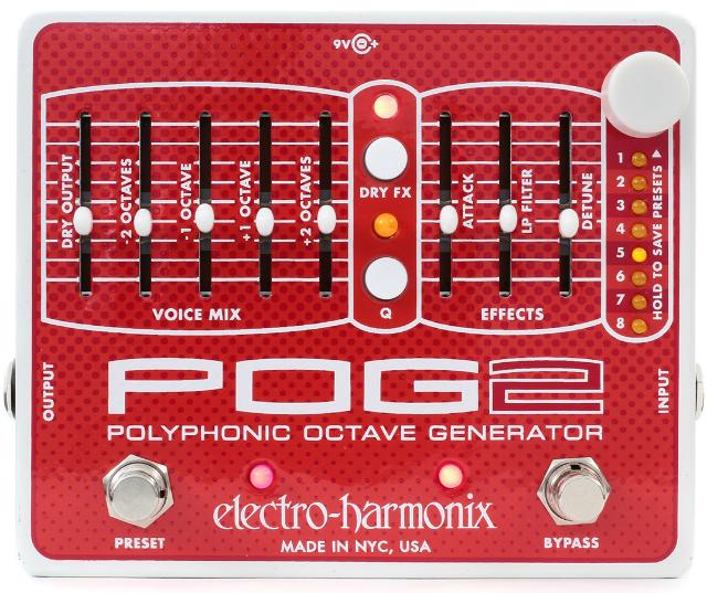 electro-harmonix-pog2