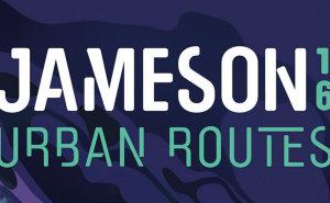 jameson-urban-routes-2016