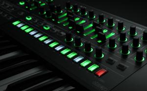 roland-system-8-header