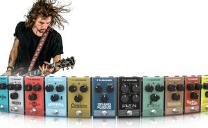 tc-electronic-smorgasbord-of-tones