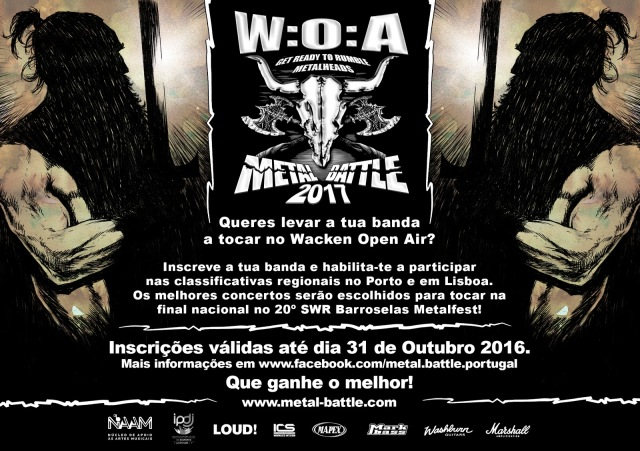 wacken-metal-battles-2017