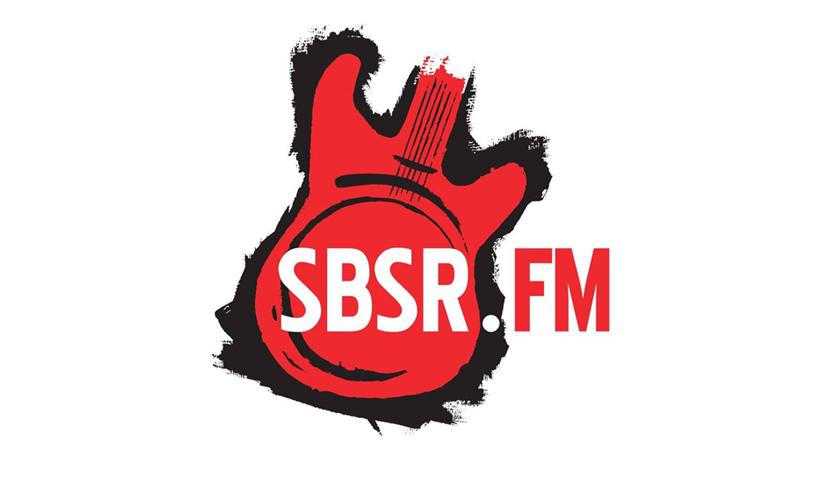 A Iniciativa da Rádio SBSR.fm Para Apoiar a União Audiovisual
