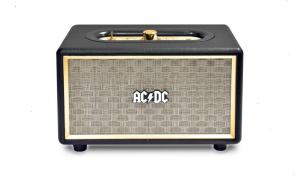 acdc-bluetooth-speaker-header