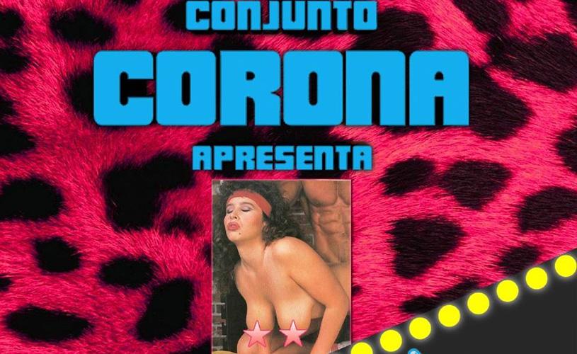 Cuidado, Corona: este álbum vem do Porto e é para maiores de 18 anos