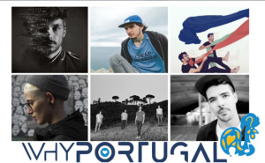 whyportugal