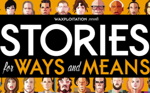 stories-for-ways-means-crop