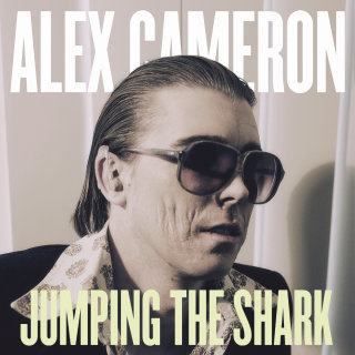 alex-cameron-jumping-the-shark-cover