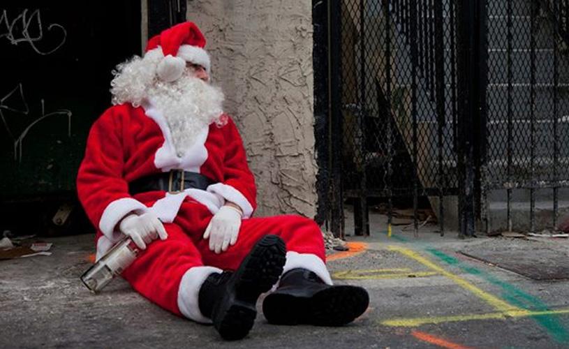 Concertos de Natal: Sugestões para quem não liga à tradição