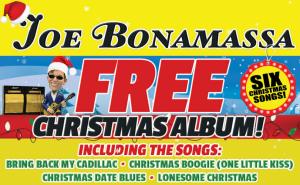 joe-bonamassa-lonesome-christmas