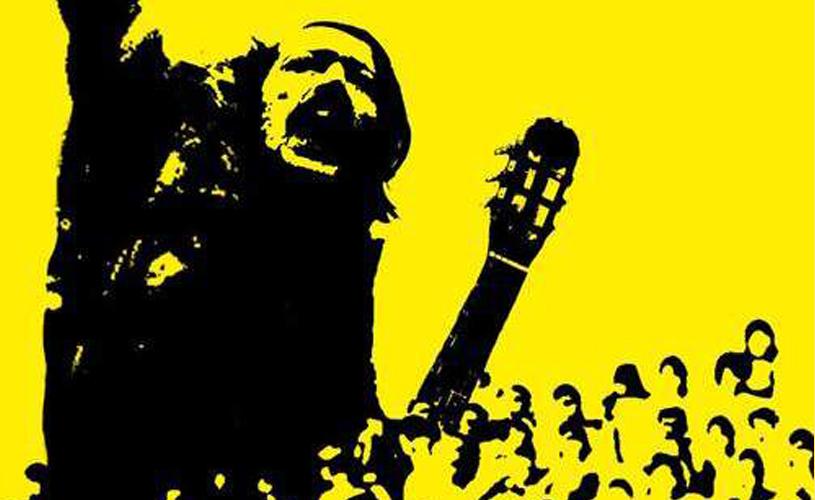 Documentário sobre vida e obra de José Mário Branco disponível em DVD