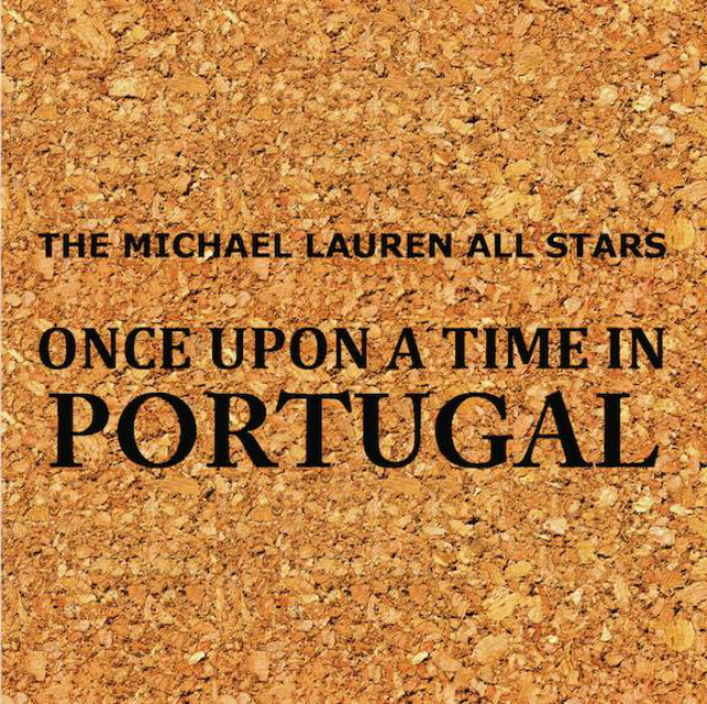 once-upon-a-time-in-portugal-640