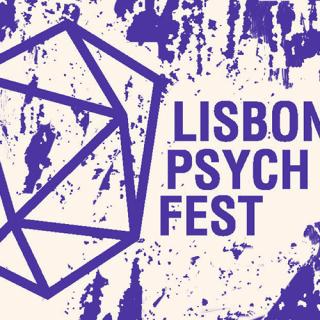 psychfest-agenda-artesonora